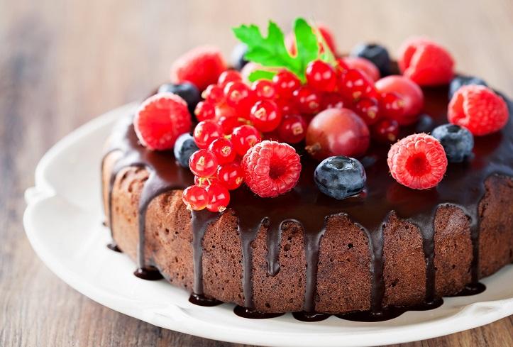 Для хороших отзывов, как для хорошего торта, важны все компоненты