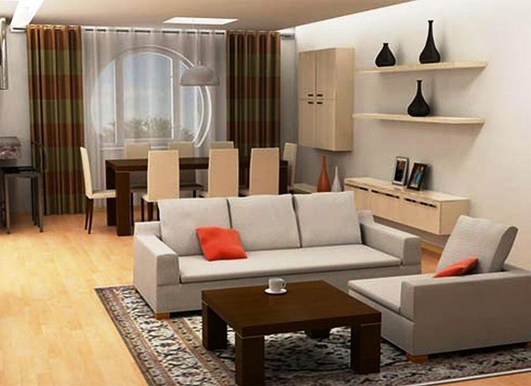 Ідеально: зняти квартиру погодинно в Києві для конфіденційних перемовин