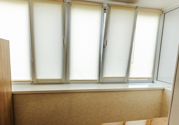 1-к комнатная на Оболоне по ул.Малиновского 32б