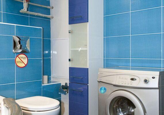 3-к.квартира в Киеве посуточно. проспект Оболонский 40
