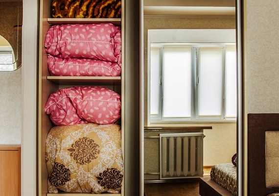 1-bedroom on Obolon on the street Malinovsky 32в