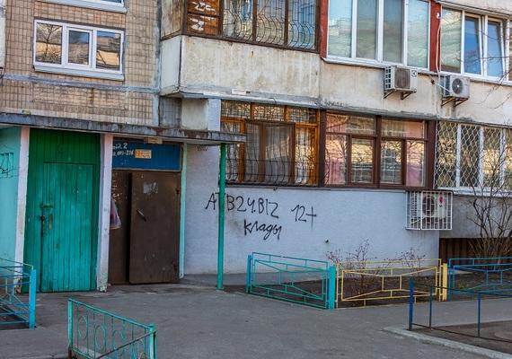 1-к.квартира подобово в Києві, проспект Оболонський 31