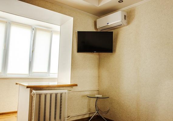 1-к кімнатна на Оболоні по вул.Маліновського 32б
